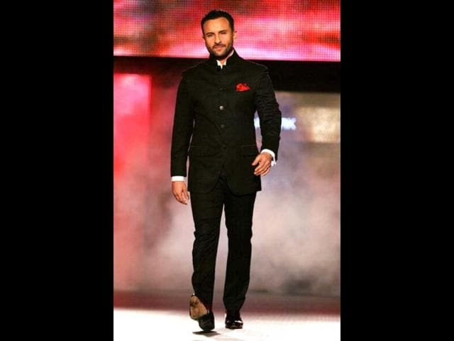 Saif Ali Khan,Bollywood,Go Goa Gone