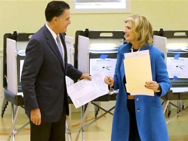 Republican-presidential-candidate-former-Massachusetts-Gov-Mitt-Romney-and-his-wife-Ann-Romney-vote-at-a-polling-station-in-Belmont-AP-photo