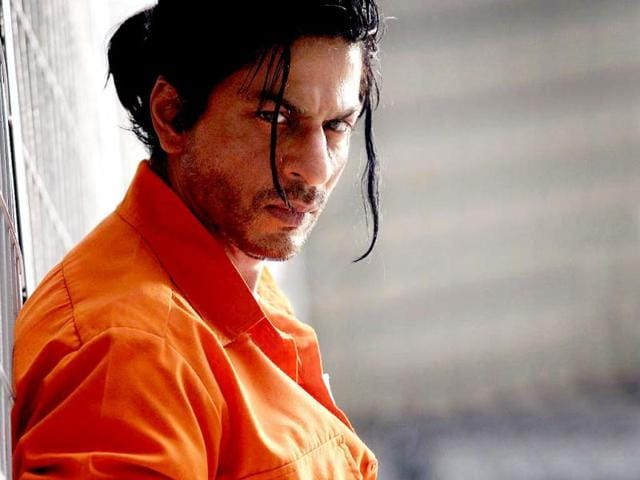 Shah Rukh Khan,amitabh Bachchan,Indian Cinema
