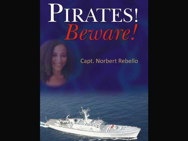 Pirates-Beware