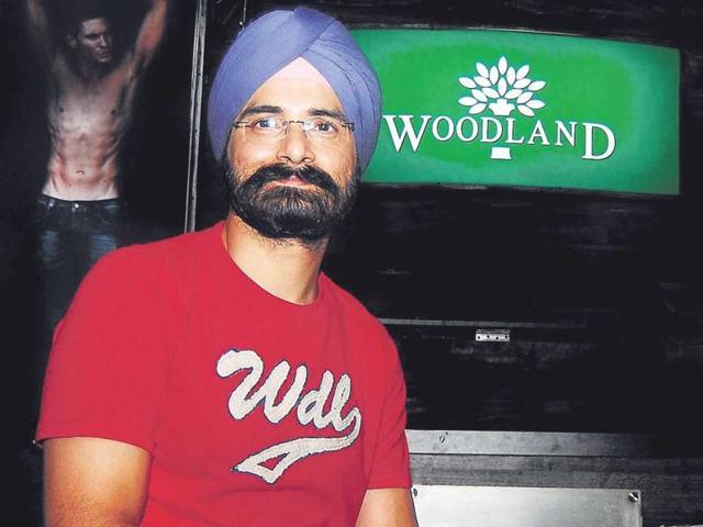 Harkirat-Singh-managing-Director-Woodland
