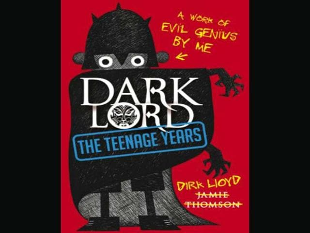 Dark-Lord-The-Teenage-Years-and-My-Big-Shouting-Day-won-the-Roald-Dahl-Funny-Prize-2012-Photo-AFP