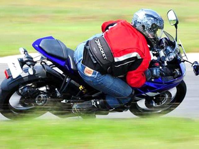 yamaha,low-cost bikes,ymri