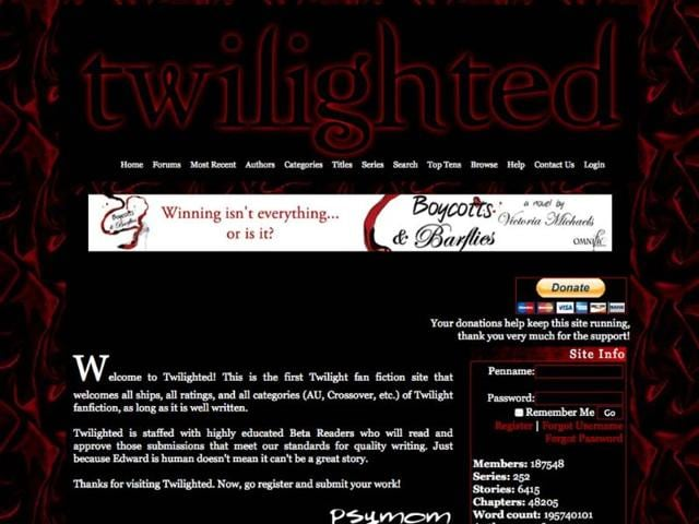 Twilighted-net-has-so-far-turned-out-6-414-stories-by-3-237-authors-totaling-48-201-chapters-Photo-AFP