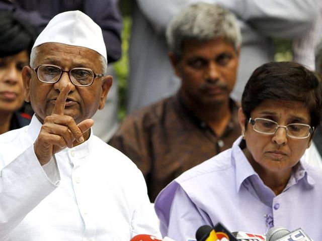 Anna Hazare,Narendra Modi,land acquisition bill