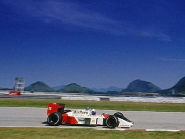 Alain-Prost-during-the-1988-Brazilian-Grand-Prix-at-the-Autodromo-Internacional-Nelson-Piquet-Jacarepagua-circuit-near-Rio-de-Janeiro-Brazil-Getty-Images