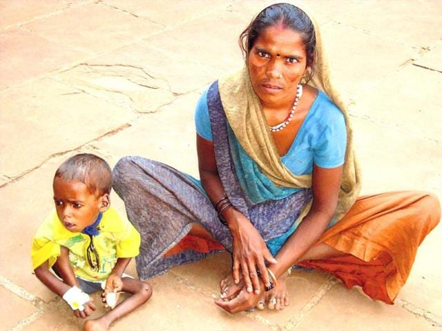 At-59-deaths-per-1000-births-Madhya-Pradesh-has-the-highest-infant-mortality-rate