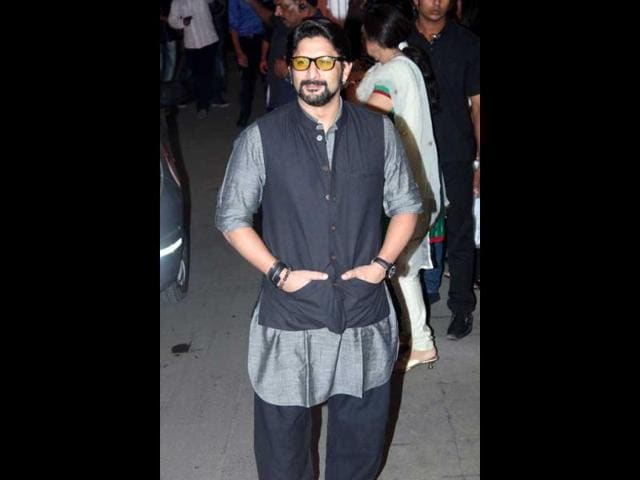 Arshad-Warsi-at-the-event