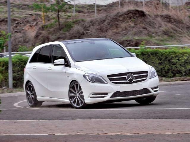 Mercedes-B-class-review-test-drive