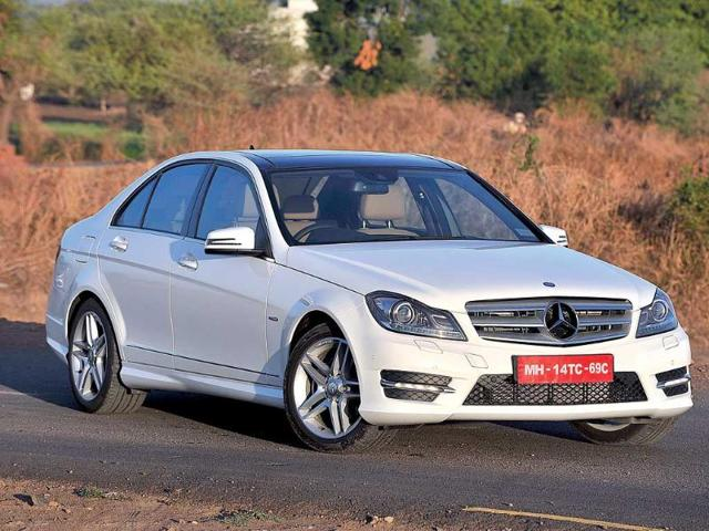 Mercedes-C250-CDI-Performance-Edition-review