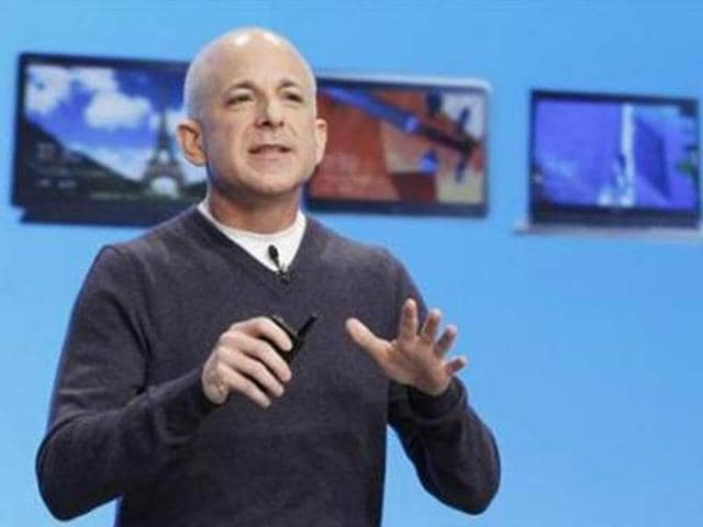 Steven-Sinofsky-the-President-of-the-Windows-and-Windows-Live-Division-at-Microsoft-speaks-at-the-launch-event-of-Windows-8-operating-system-in-New-York-Credit-Reuters-Lucas-Jackson-Files