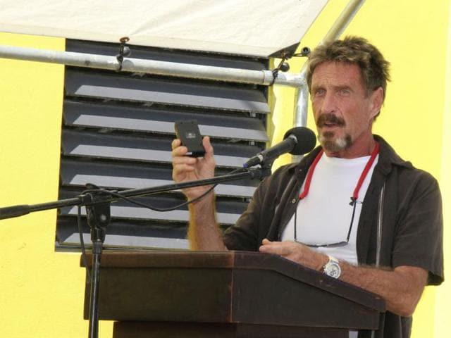A-file-photo-of-anti-virus-software-McAfee-founder-John-McAfee-AP-Photo