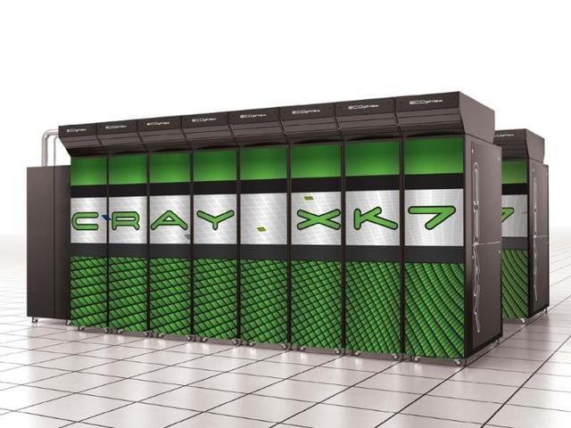 Cray-XK7-Supercomputer-System-Photo-AFP