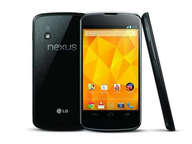 The-LG-Nexus-4-has-sold-out-in-the-UK-in-under-an-hour-Photo-AFP