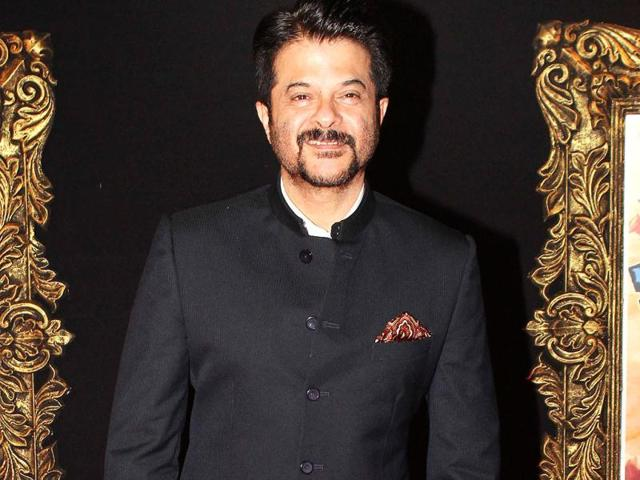 Anil-Kapoor-looked-sharp-in-a-black-suit-Photo-Prodip-Guha