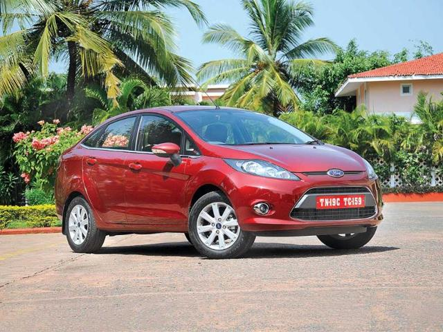 Fiesta-auto-comes-with-a-dual-clutch-gearbox-a-segment-first-prices-start-at-Rs-8-99-lakh