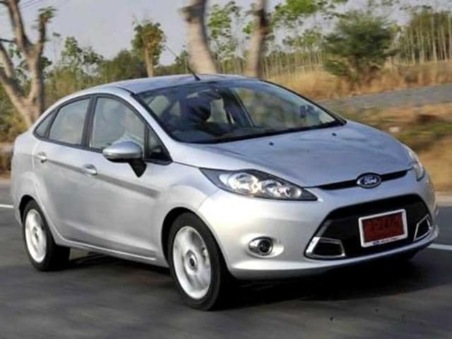 hindustantimes,news,ford