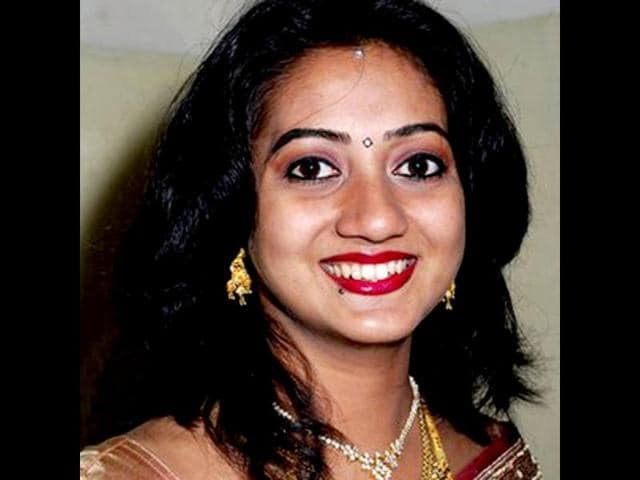 File-photo-of-Savita-Halappanavar-31-who-died-of-septicaemia-a-week-after-miscarrying-17-weeks-into-her-pregnancy-Doctors-refused-to-carry-out-medical-termination-because-the-foetus-s-heartbeat-was-present