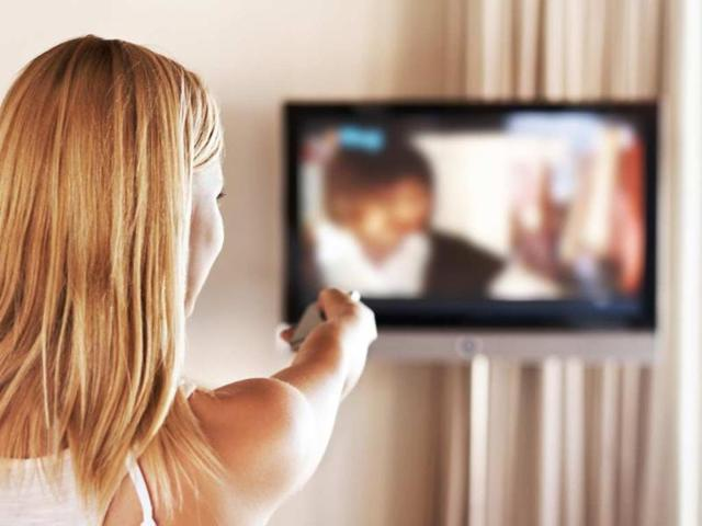 Broadcasters worry about 'Zero TV' homes