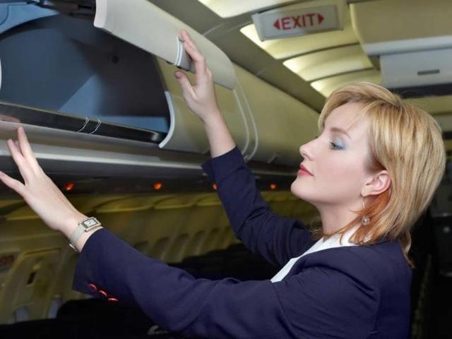 Directorate General of Civil Aviation,proposal,cabin crew