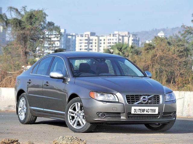 Volvo-S80-D3