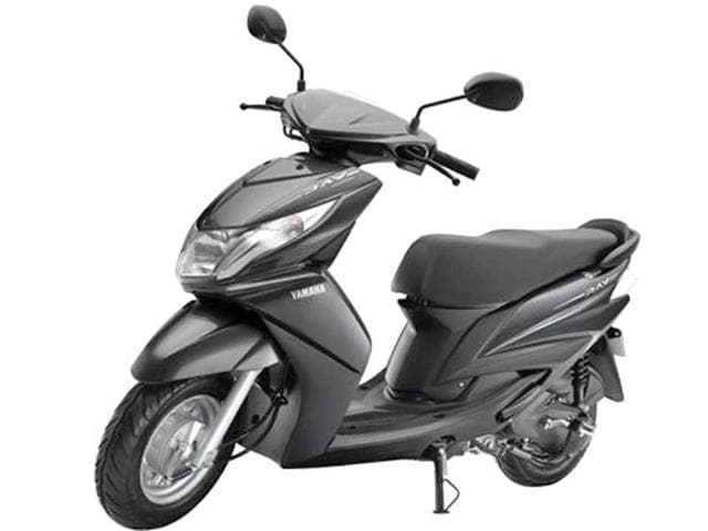 Yamaha-s-first-scooter-for-India-the-Ray-accounts-for-35-percent-of-its-sales-during-festive-season