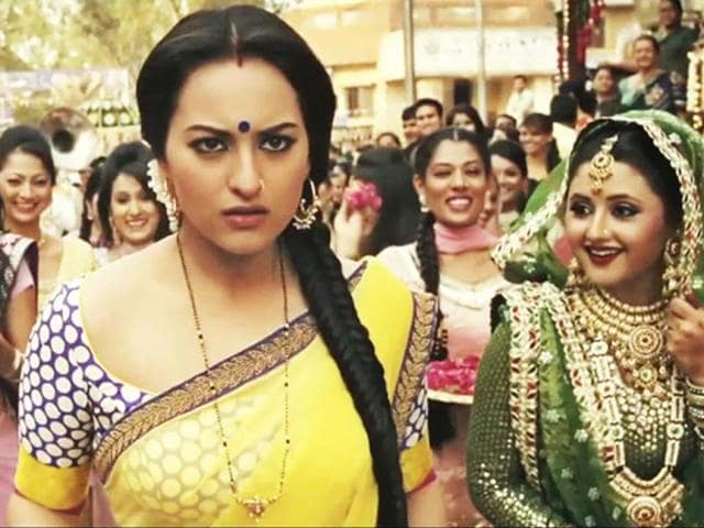 Sonakshi-Sinha-will-be-back-in-her-desi-look