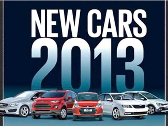 New-cars-for-2013