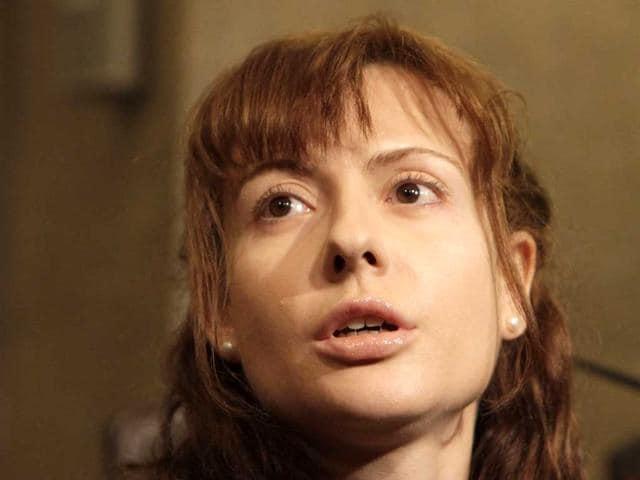 Goidsargi-Estibaliz-Carranza-Zabala-waits-for-the-start-of-her-trial-at-a-Vienna-court-AFP-PHOTO-Dieter-Nagl