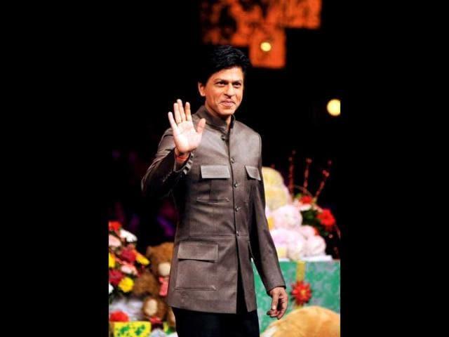 Shah Rukh Khan,Bollywood,Entertainment