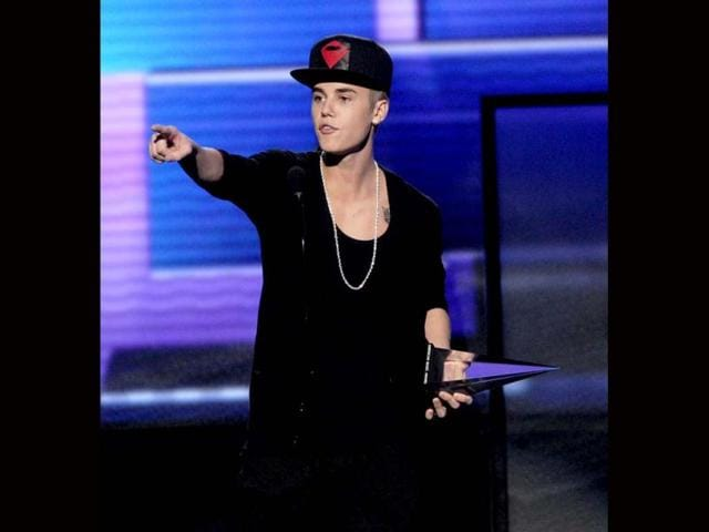 Justin Bieber,cleared of charges,hit and run incident