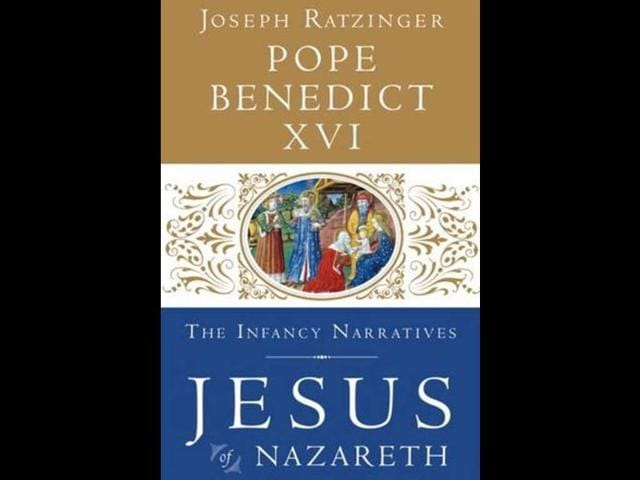 Jesus-of-Nazareth-The-Infancy-Narratives-book-cover-Photo-AFP