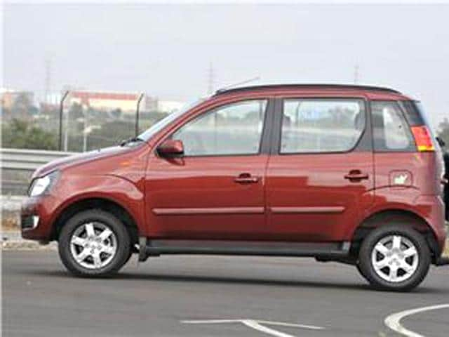 Mahindra-s-new-Quanto-SUV-hits-the-ground-running-with-10-000-bookings-received-since-its-launch-on-September-20-2012