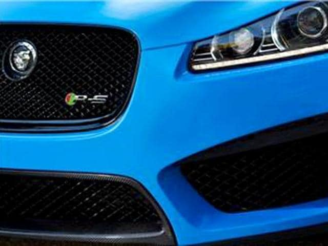 The-company-will-launch-a-new-range-topping-performance-version-of-the-XFR-saloon-at-the-Los-Angeles-Motor-Show-next-week