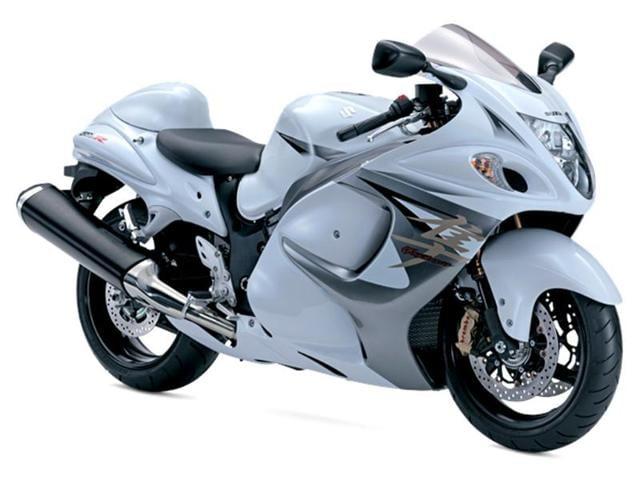 Suzuki-flagship-gets-upgraded-brakes-ABS