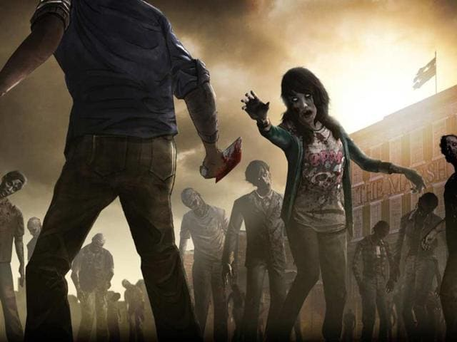 The-Walking-Dead-game-reaches-its-finale-Photo-AFP