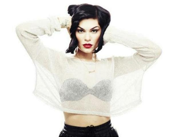 Jessie-J-born-27-March-1988-is-an-English-singer-and-songwriter