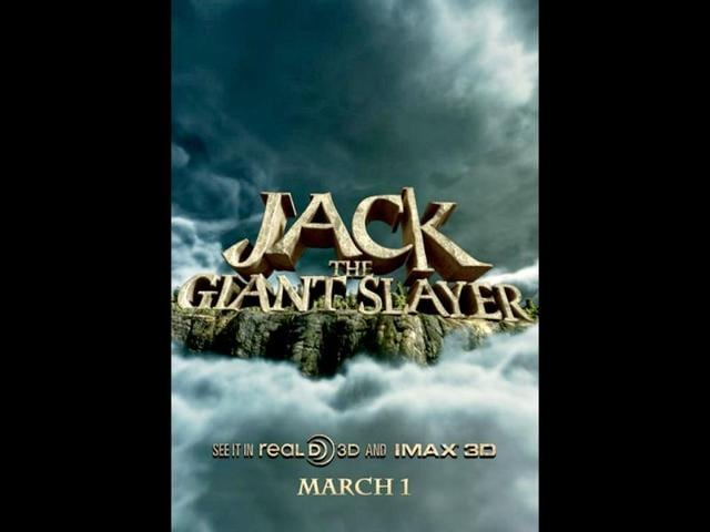 Jack-the-Giant-Slayer-is-a-fantasy-film-based-on-the-fairy-tale-Jack-the-Giant-Killer