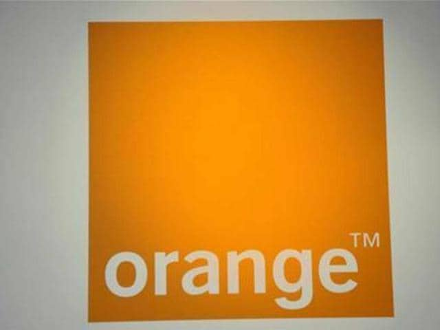 The-logo-of-France-Telecom-s-unit-Orange-is-seen-during-a-news-conference-in-Paris-Credit-Reuters-Philippe-Wojazer