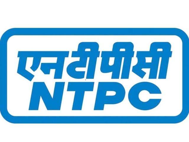 BHEL,NTPC,IGCC