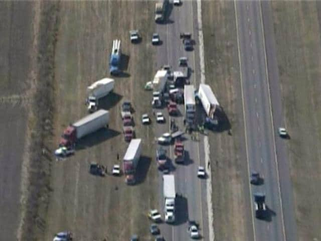 Cars-and-trucks-are-piled-on-Interstate-10-in-Southeast-Texas-The-Texas-Department-of-Public-Safety-says-at-least-35-people-have-been-injured-in-a-more-than-50-vehicle-pileup-AP-Click2houston-com