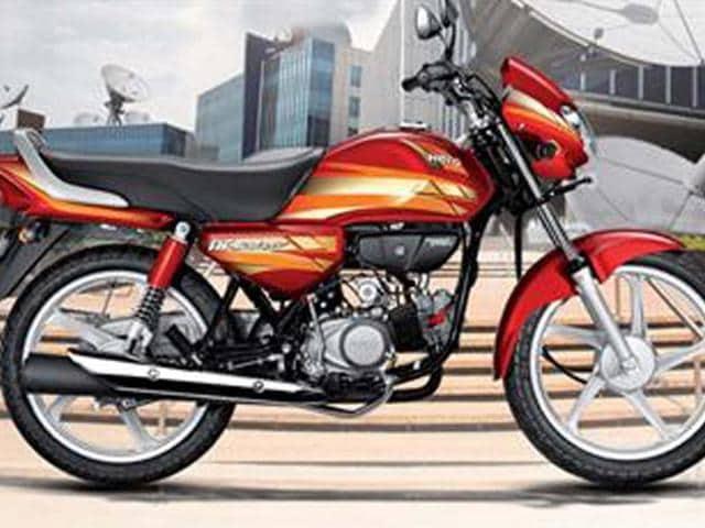Hero-MotoCorp-revises-several-model-names