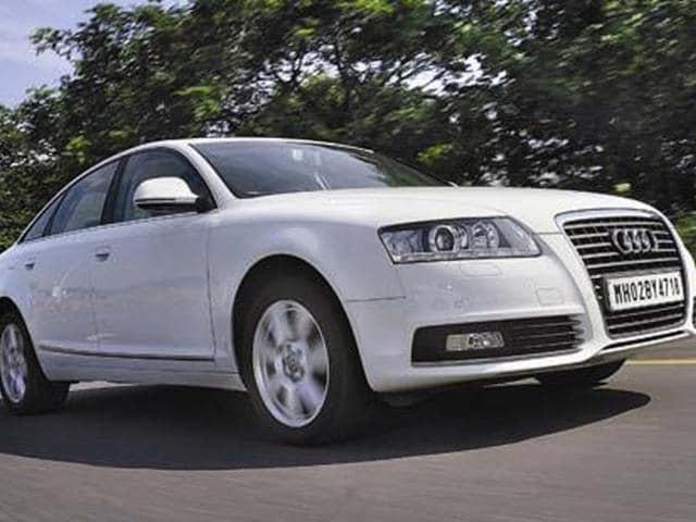 Audi-A6-2-7-TDI