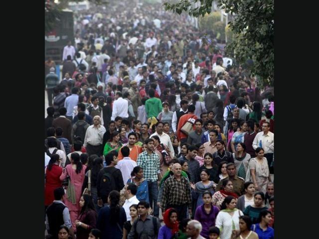 Hamirpur,'chaitra' fair,Baba Balak Nath