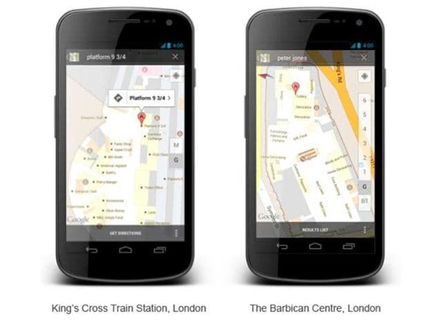 Indoor-maps-in-the-UK-on-Google-s-Android-platform-Photo-AFP