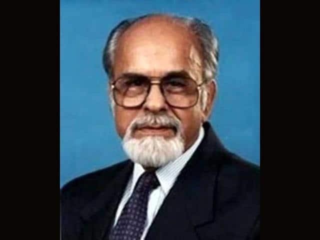 Inder Kumar Gujral,Gujral Doctrine,Janata Dal