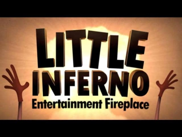 Little-Inferno-s-Entertainment-Fireplace-is-deceptively-simple-Photo-AFP