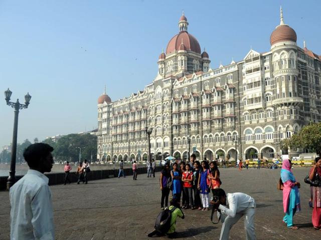 Mumbai hotels continue to be most expensive in the country