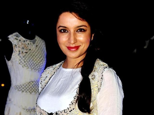 Tisca Chopra,actress,Rahasya