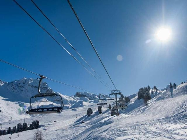 Those-looking-for-the-cheapest-skiing-holiday-this-season-should-head-to-Italy-according-to-a-report-Photo-AFP-Peter-Kirillov-Shutterstock-com